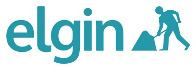 cropped-elgin_logo_small.jpg