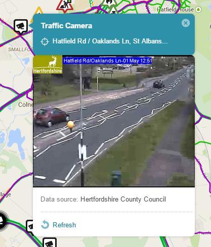 Callout_Traffic_Camera